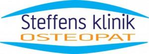 Steffens Klinik
